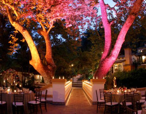 rancho_courtyard